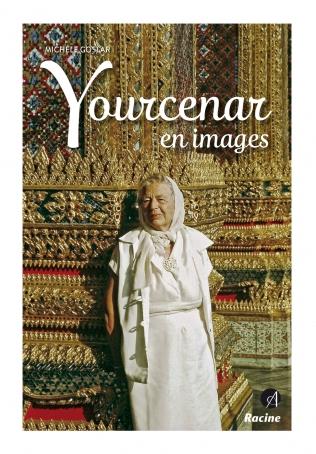 Marguerite Yourcenar et les von Vietinghoff - Michèle Goslar